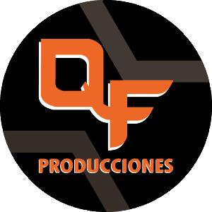 QF PRODUCCIONES